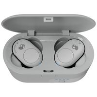 SkullCandy Push True Wireless In-ear -  grey