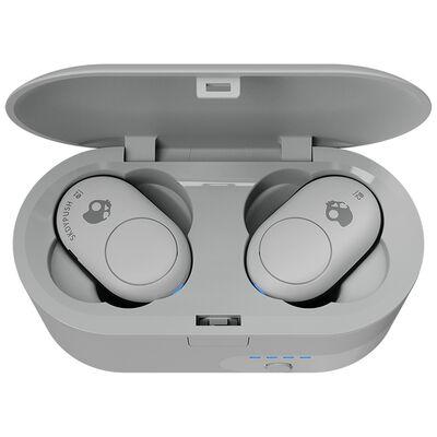 SkullCandy Push True Wireless In-ear