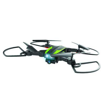 Helicute Aviator Folding Drone