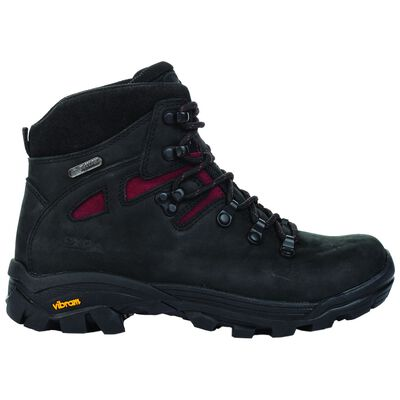 K-Way Expedition Series Women's Kili '16 Boot