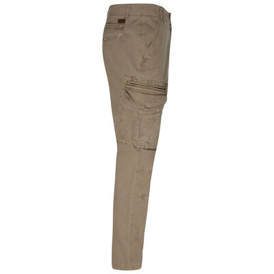 Old Khaki Men's Rick Chinos