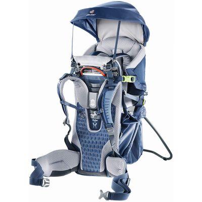 Deuter Kid Comfort Active Child Carrier