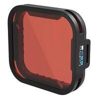 GoPro Blue Water Dive Filter -  nocolour