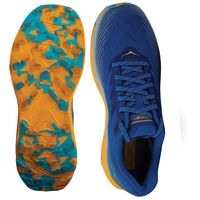 Hoka Men's Torrent 2 Shoe -  royal-orange