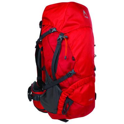 K-Way Expedition Series Pioneer 65 Hiking Pack