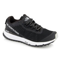 The North Face Ultra Swift  W Shoe -  c01