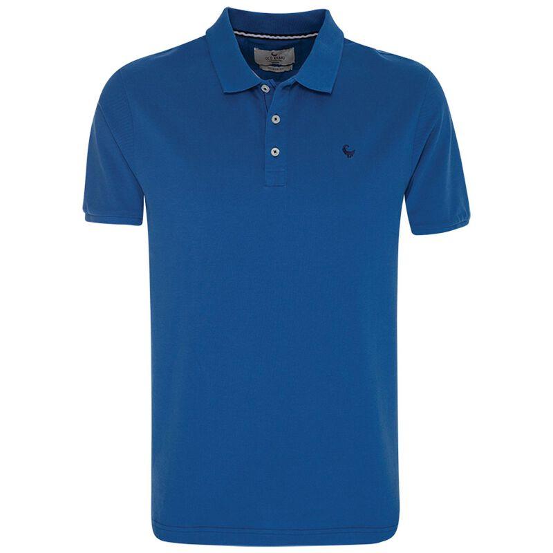 Old Khaki Men's Howard 2 Golfer -  midblue