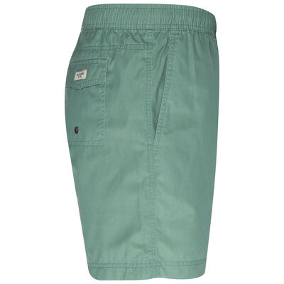 Old Khaki Men's Bash Swim Shorts