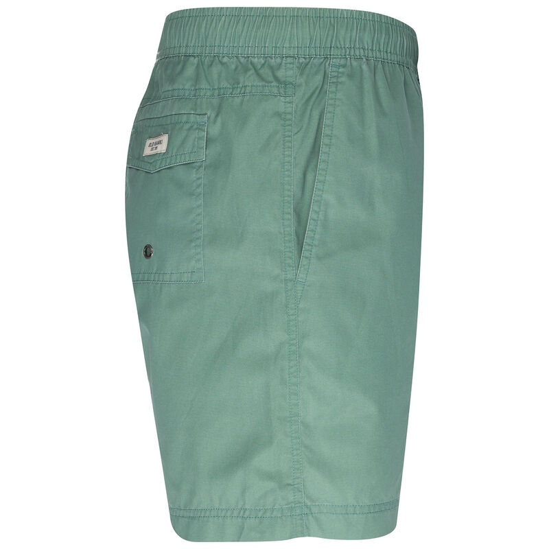 Old Khaki Men's Bash Swim Shorts -  sage