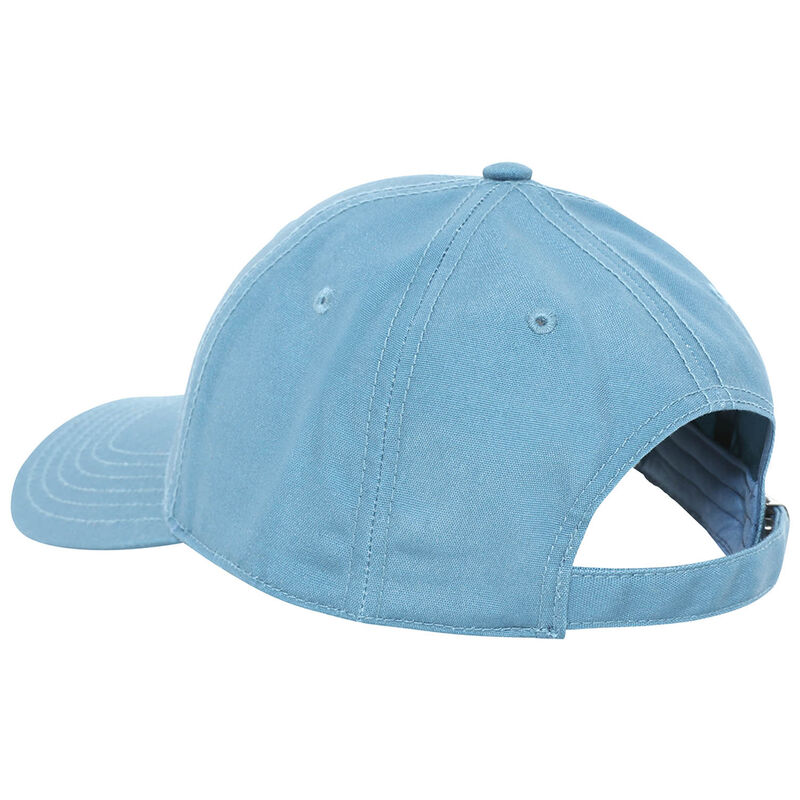 The North Face Recycled 66 Classic Hat -  c54