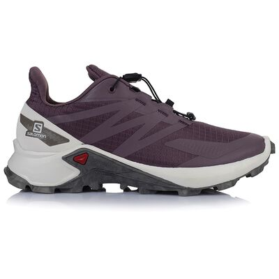 Salomon Women's Supercross Blast Shoe