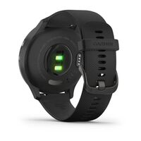 Garmin Vivomove 3 Sp -  black-silver