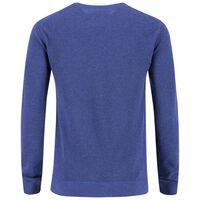 Old Khaki Men's Holmes Pullover -  dc5400