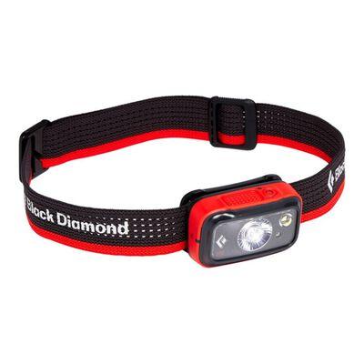Black Diamond Spot F19 Headlamp