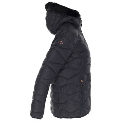 K-Way Women's Alexa Down Jacket