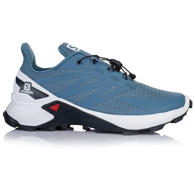 Salomon Women's Supercross Blast Shoe