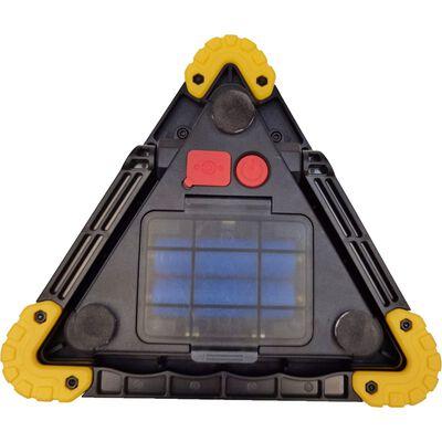 Zartek ZA840 Rechargeable Worklight