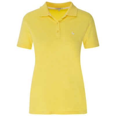 Old Khaki Women's Eve Golfer