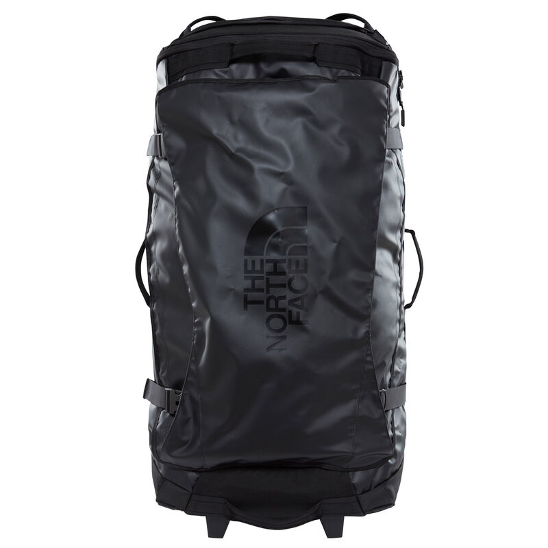 """The North Face Rolling Thunder 30"""" -  c01"""