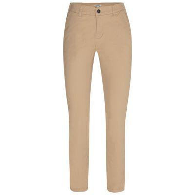 Old Khaki Women's Margie Chino Pants