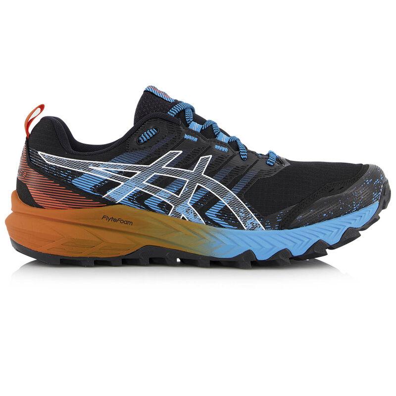 Asics Men's FujiTrabuco 9 Shoe -  dc0154