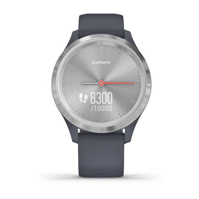 Garmin Vivomove 3S Sport Watch