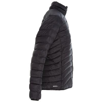 K-Way Women's Swan '18 Down Jacket