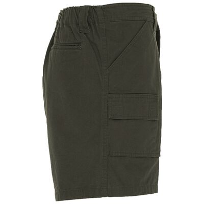 CU & Co Men's Tugela Shorts