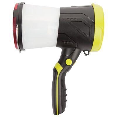 Cape Union 530 Lumen Spot / Lantern