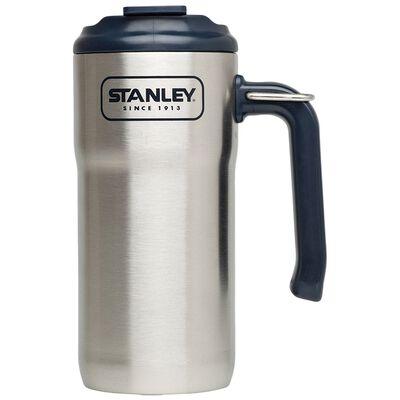 Stanley Traveler 0.47L Mug