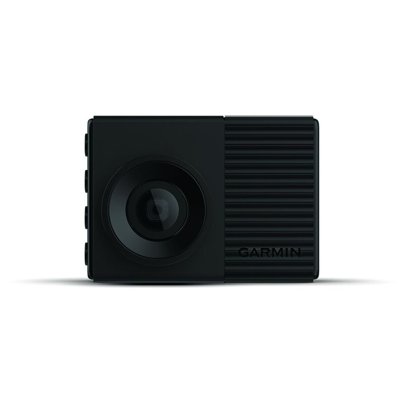 Garmin Dash Cam 56 -  black