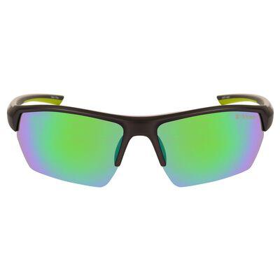 K-Way KW19010 Polycarbonate Sunglasses