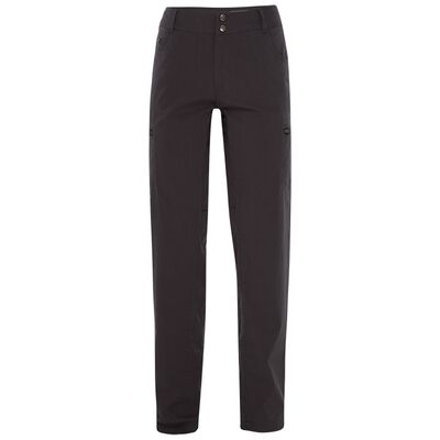 K-Way Women's Montel Cargo Trousers