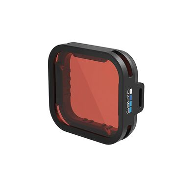 GoPro Hero 5 Black Snorkel Filter
