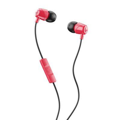 Skull Candy Jib In-Ear Earphones with Mic