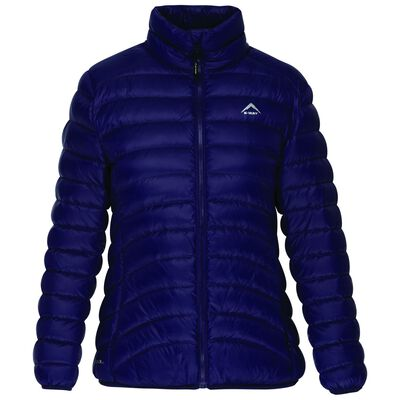 K-Way Women's Swan '18 Down Jacket