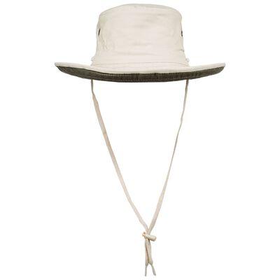Cape Union All Terrain Hat