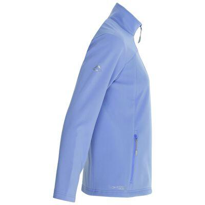 K-Way Women's Mira Softshell Jacket
