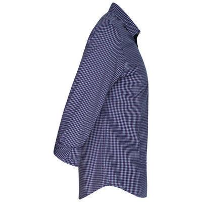 Kennedy Men's Regular Fit Shirt