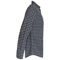 Old Khaki Men's Ettienne Shirt -  navy