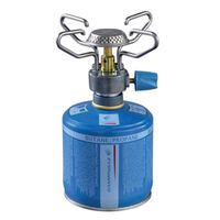 Campingaz Bleuet Micro Plus Stove -  nocolour