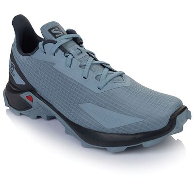 Salomon Men's Alphacross Blast Shoe