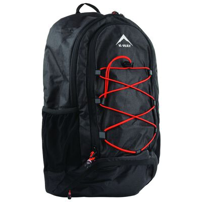 K-Way Commute 2 DayPack