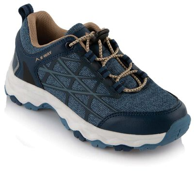 K-Way Kids Condor Shoe