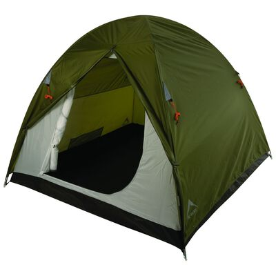 K-Way Camper 3 Person Tent