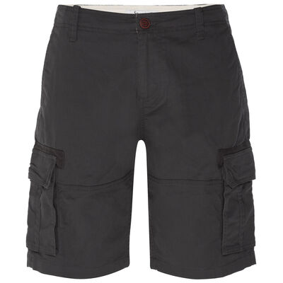 Old Khaki Men's Stan Utility Shorts