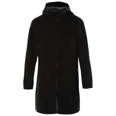 K-Way Women's Kitlyn Raincoat