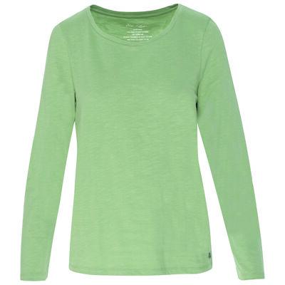 Emma Women's Long Sleeve T-Shirt