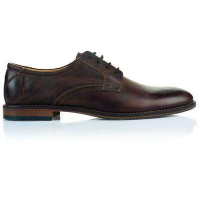 Arthur Jack Men's Evan Shoe