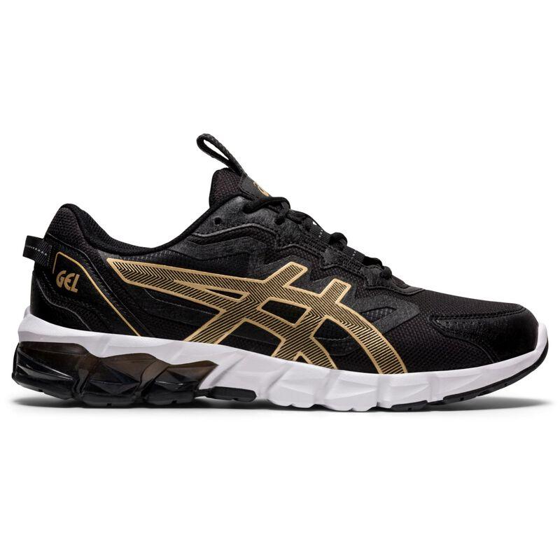 Asics Gel Quantum 90 Shoe (Mens) -  dc0193